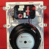Aperion Audio Intimus L6-IW