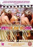 Peter De Rome [Edizione: Regno Unito] [Import anglais]