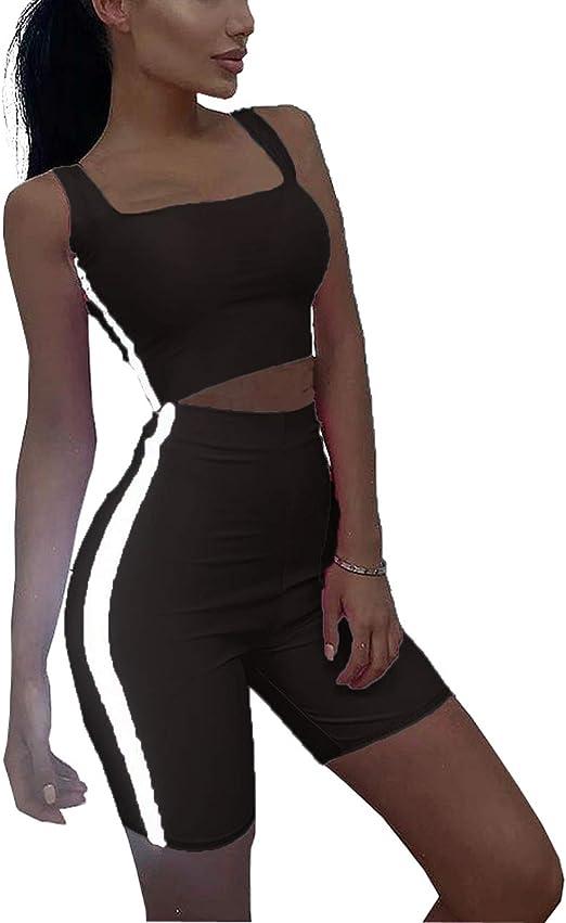 Women/'s Reflective Casual Short Mini NIght Club Party Wear Slim Shorts Hot Pants