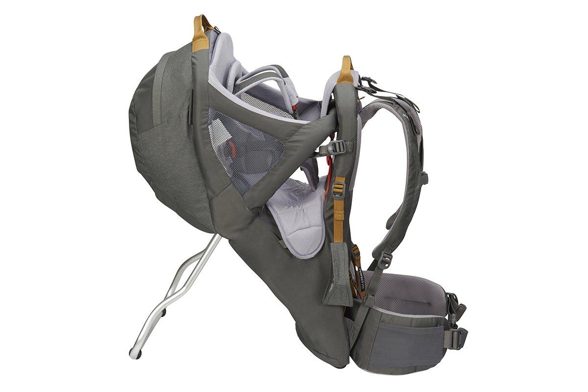 5b838999654 Kelty journey perfectfit child carrier dark shadow sports outdoors jpg  1200x800 Kelty baby