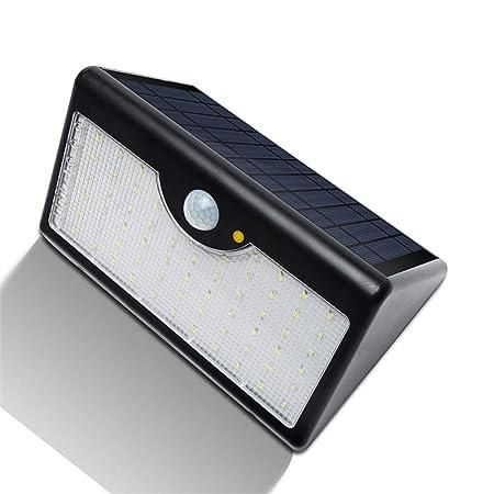Solar Foco Proyector LED,Luz De Proyección Residencial ...