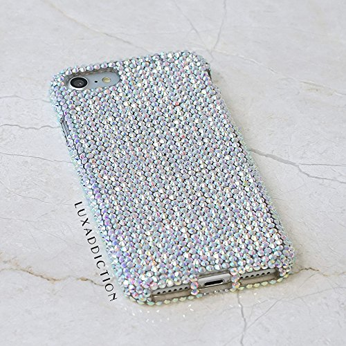 best website d0d5b 07af5 iPhone 6 (4.7