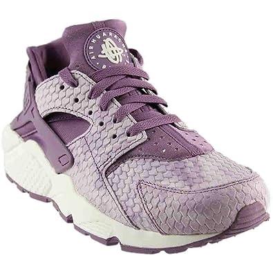 innovative design c2613 e6dd2 Nike WMNS Air Huarache Run PRM 683818500, Turnschuhe - 36 EU