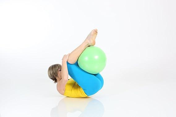 TOGU Redondo Ball  Fiitnessball Gymnastikball Beckenbodentraining NEU