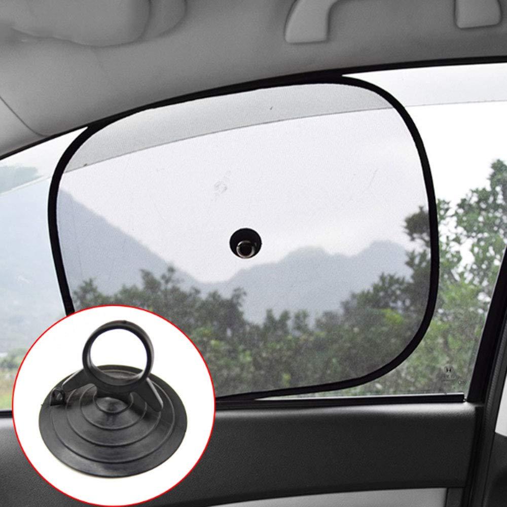 45 mm Ventose Plastica Sucker Pad Senza Ganci Nero PVC Morbido Forte Aspirazione Forte Senza Trapano Ventose per Acquario Mobili Cucina Auto Campeggio e Vetro 100 Pezzi