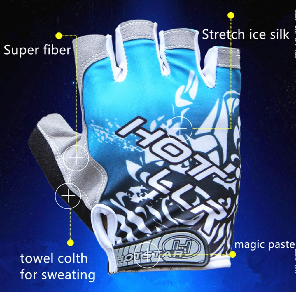 Gym Workout Exercise Gloves with Wrist Wrap Support for Powerlifting Cross Training A-code Breathable Ultralight Weight Lifting Sport Gloves Fitness Medium Bodybuilding Best for Men /& Women
