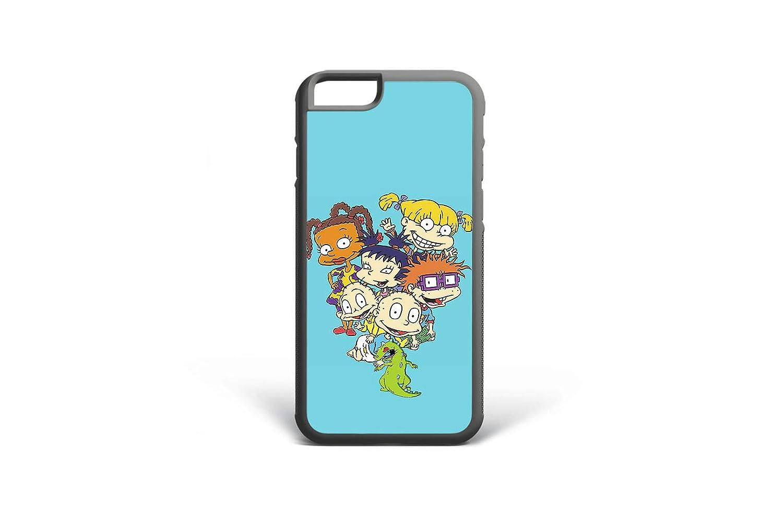 iphone 7 90s case