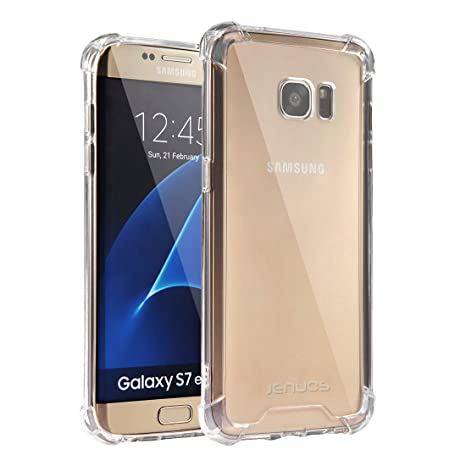 coque de galaxy s7 edge