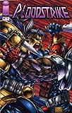 Bloodstrike, Edition# 14