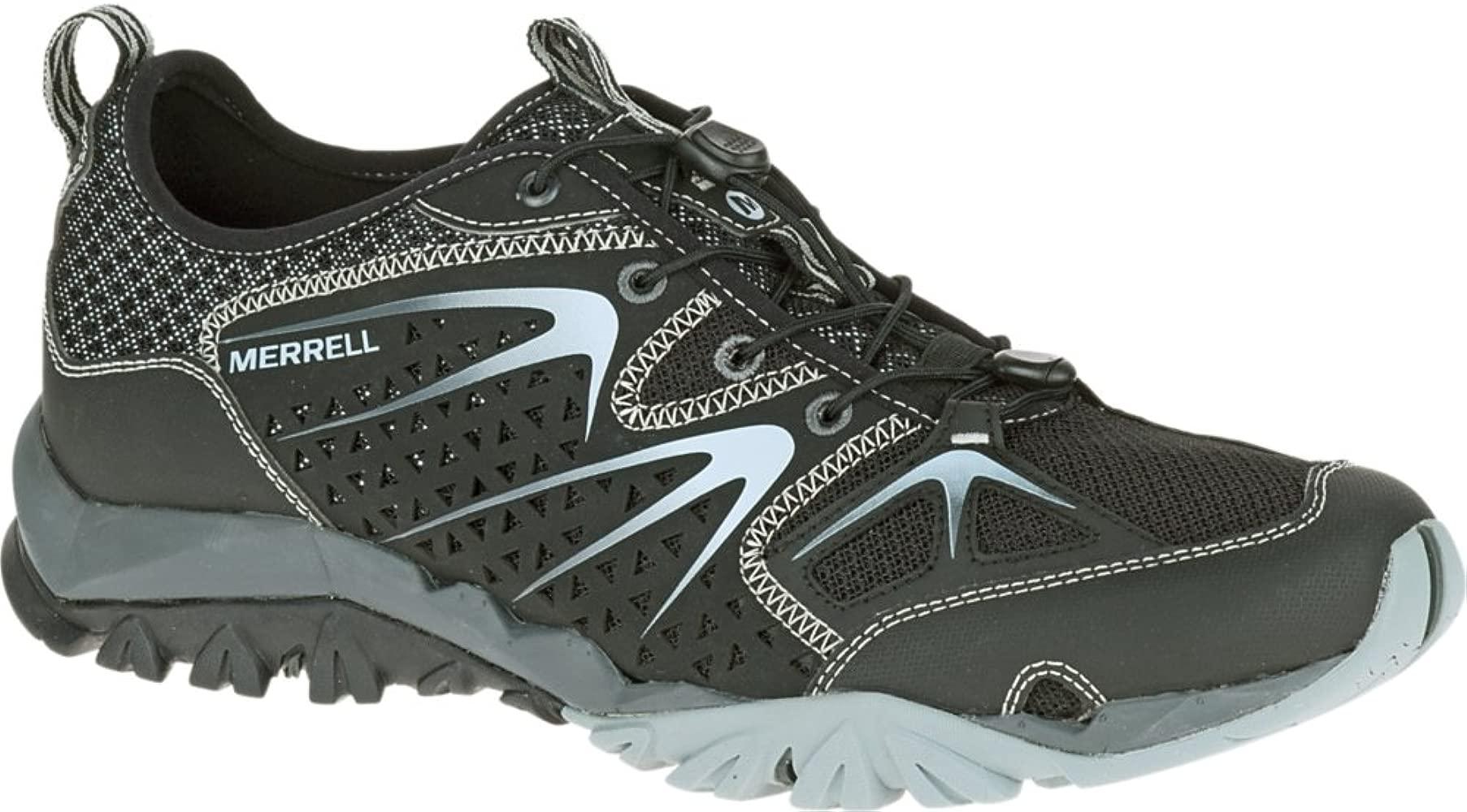 zapatos skechers en cuenca ecuador jalisco usa