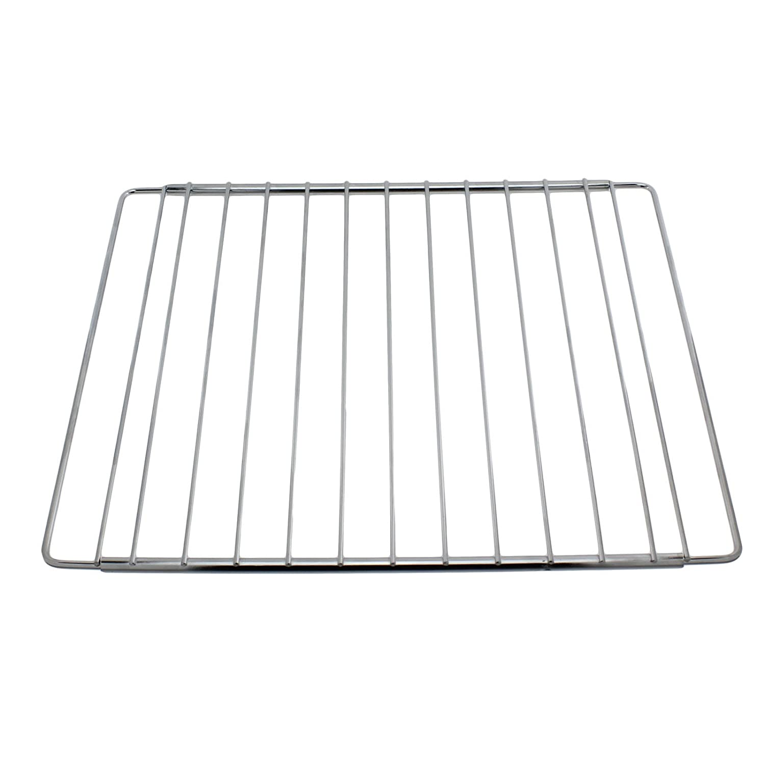 SPARES2GO Adjustable Extendable Oven Cooker Shelf For Bailey Caravan/Motorhome