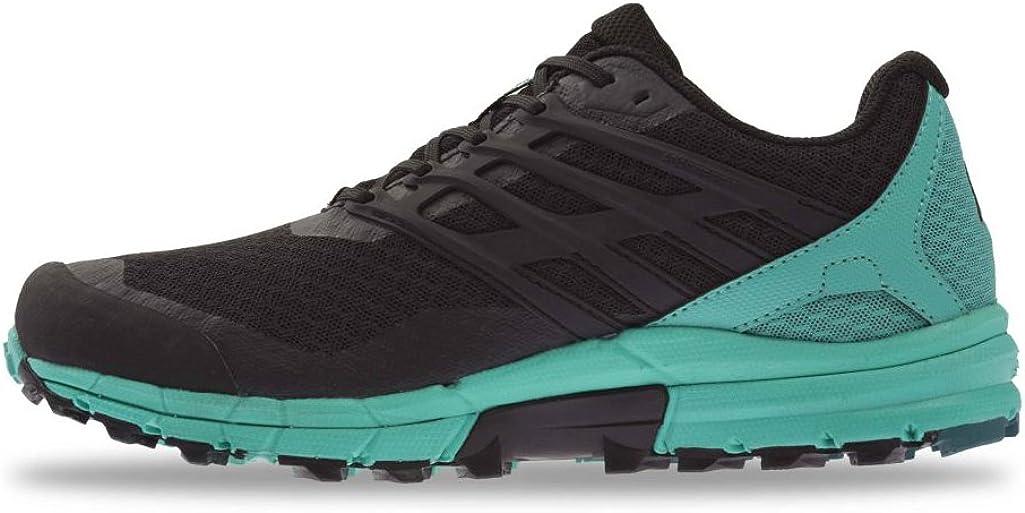 inov-8 Inov8 Trailtalon 290 Womens Trail Running Shoes