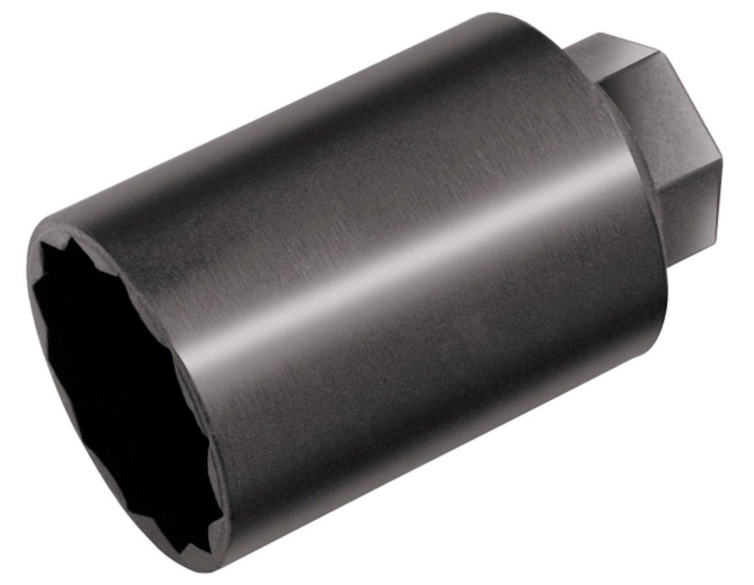 OTC 5060 Detroit Diesel Injector Socket for GM 6.2L and 6.5L Diesel Engines