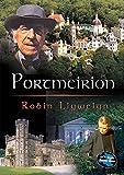 Portmeirion, Llywelyn, Robin, 1843235277
