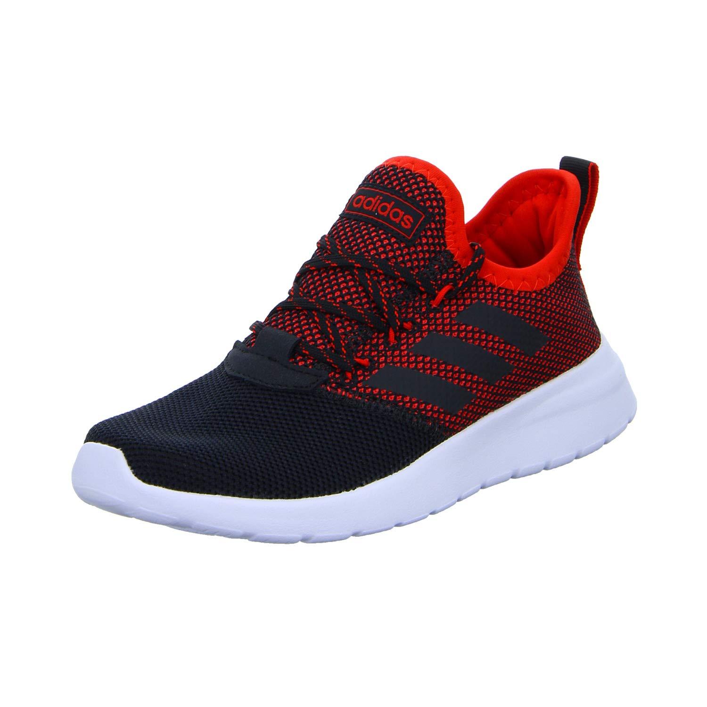 Adidas Unisex-Erwachsene Lite Racer Rbn K Fitnessschuhe