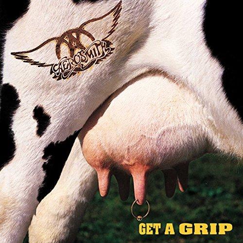 LACA para los Viernes - Operation: Mindcrime (1988) de Queensrÿche - Página 13 61GDtygANxL