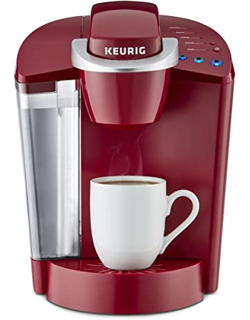 Amazon Com Coffee Makers Home Kitchen Coffee Machines French