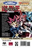 Yu-Gi-Oh!: Duelist, Vol. 23 (YU-GI-OH! THE DUELIST) (No. 23)