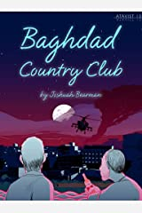 Baghdad Country Club (Kindle Single) Kindle Edition