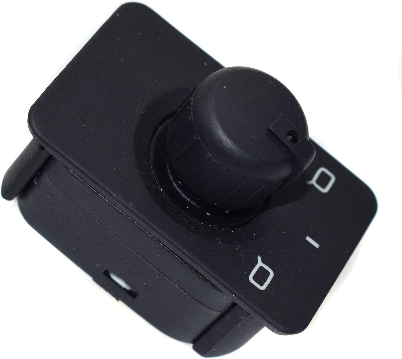 4B0959565A Interrupteur Rétroviseur 4B0959565 Audi A6 4B C5