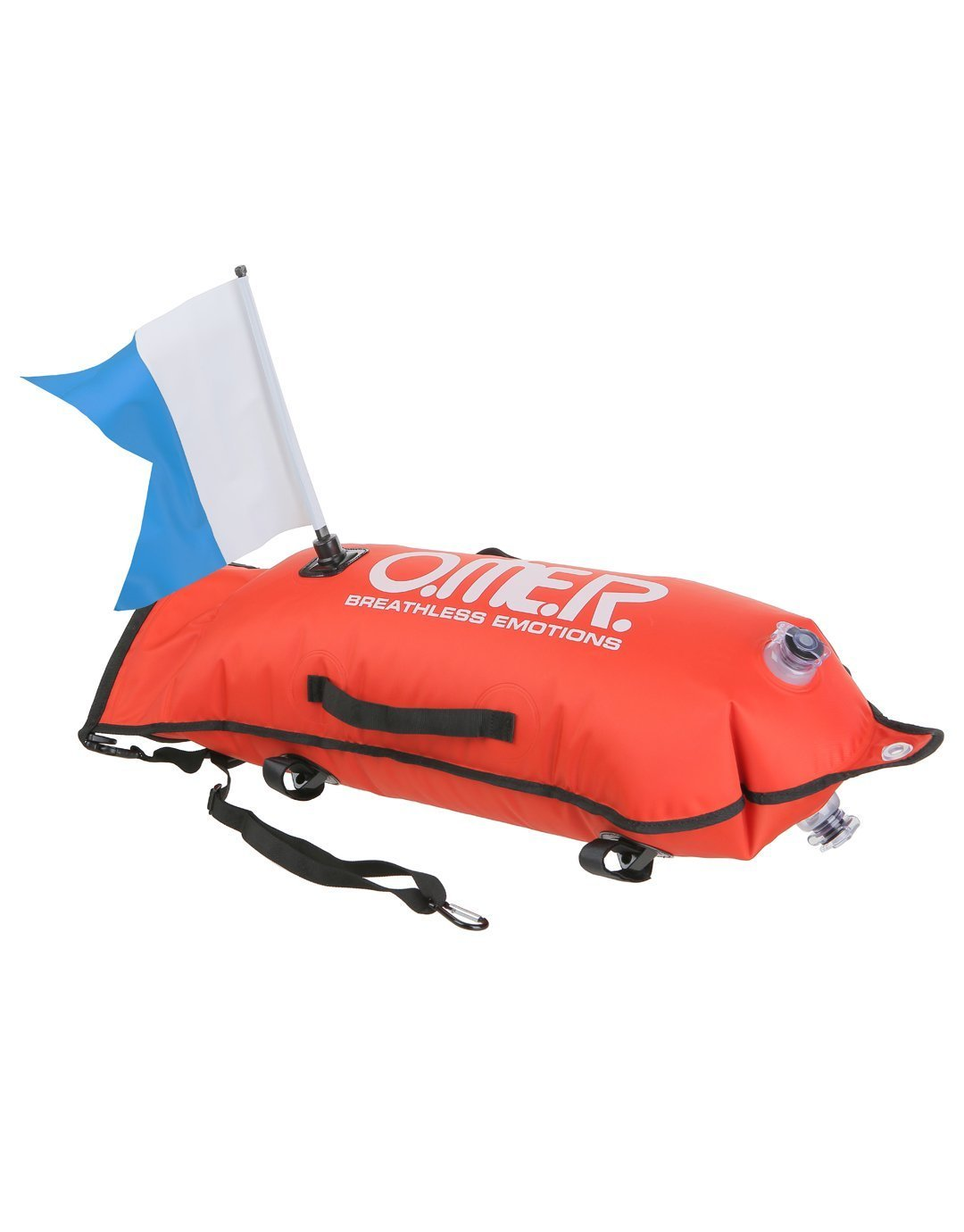 Omer Buoy Bag, color 0