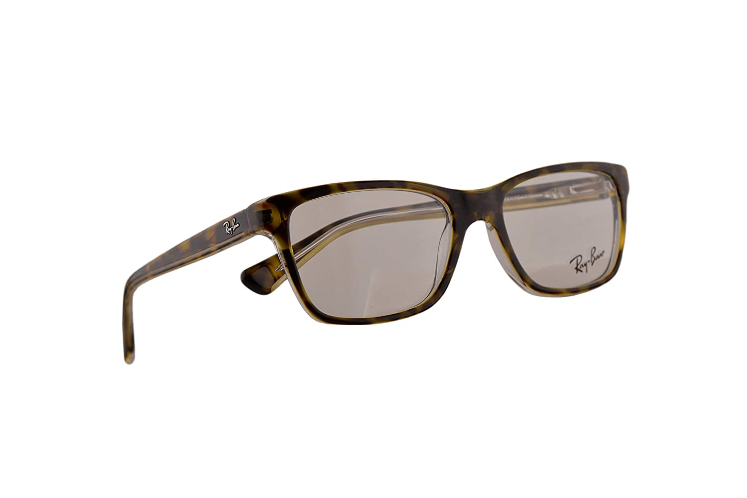 Ray-Ban Junior RB 1536 - Gafas de sol (48-16 - 130, lentes ...