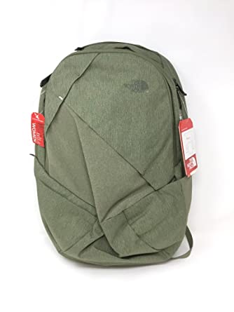 6106391c6 Amazon.com: The North Face Women's Isabel: Clothing