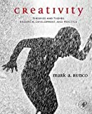 img - for Creativity: Theories and Themes: Research, Development, and Practice book / textbook / text book