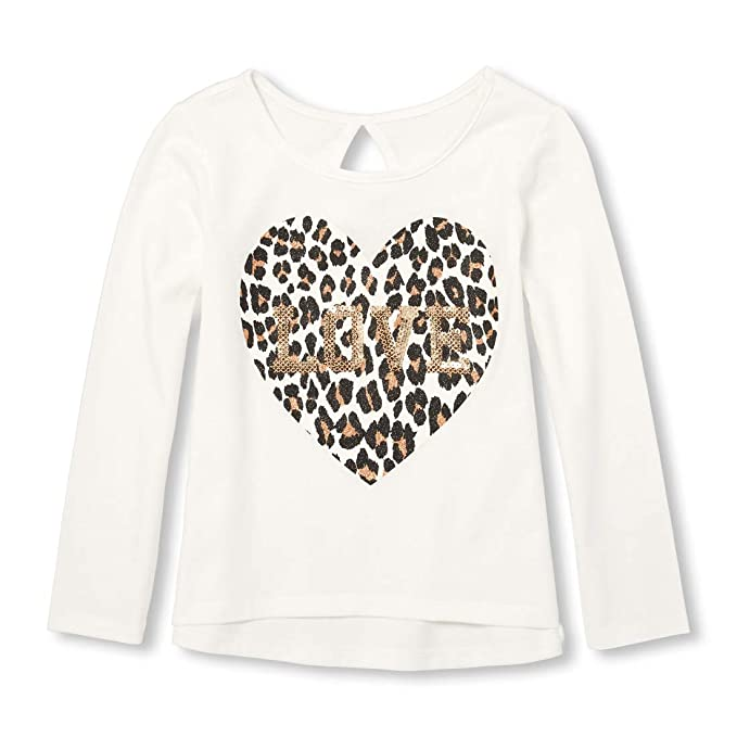 79aaef761 The Children s Place baby-girls Sweater  Amazon.ca  Clothing ...