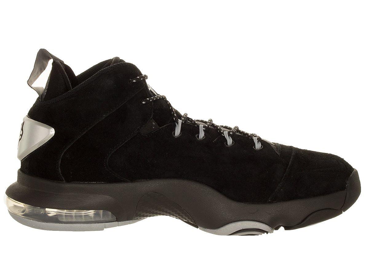 Nike Herren Herren Herren Zoom Penny Vi Basketballschuhe c70df8