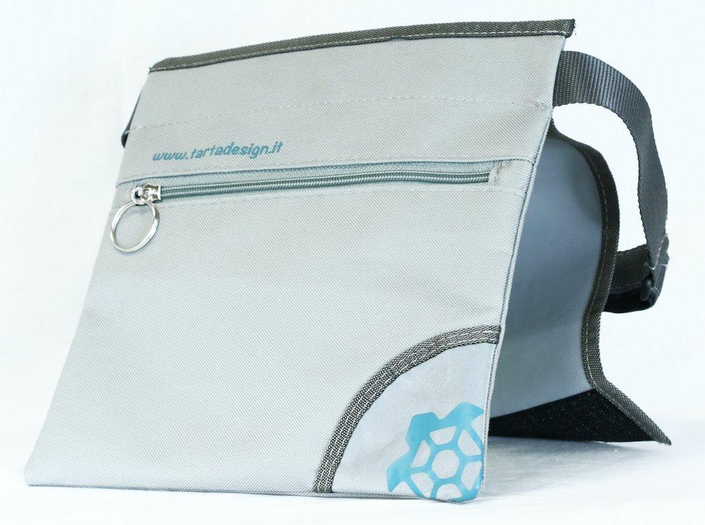 Tarta Wheelchair Backrest Bag