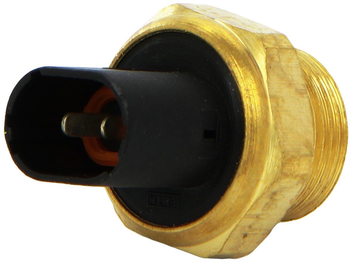 Triscan 8625 68092 Interrupteur de tempé rature, ventilateur de radiateur Triscan A/S