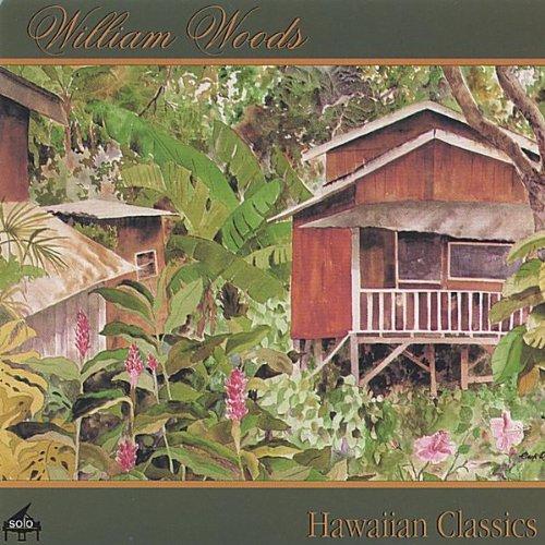 Hawaiian Classics                                                                                                                                                                                                                                                    <span class=