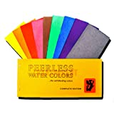 Peerless Watercolor Complete Edition Book