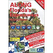 Along Florida's Expressways, 4th Edition