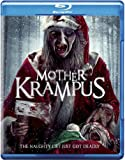 Mother Krampus [Blu-ray]