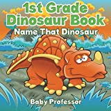 Baby Professor Baby Books Sets Review and Comparison