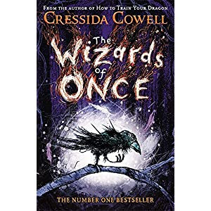 The-Wizards-of-Once-Book-1Paperback--3-May-2018