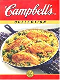 Campbell's® Collection, Campbell's, 0785366857