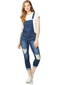 Juniors Clothing  9576c25795b37