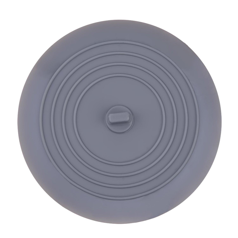 6 zoll silikon wanne stopper ablassschraube f r k che b der und w schereien 713072675105 ebay. Black Bedroom Furniture Sets. Home Design Ideas