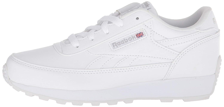 Reebok Classic Renaissance Kids Sneaker