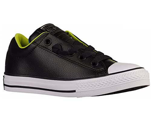 Slip Converse Junior CTAS Street Slip  654325C Sneakers ... 56edcf