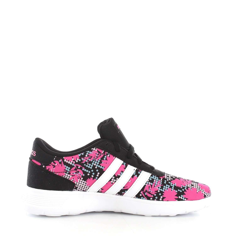 Adidas CG5748 Sportschuhe Frau 5.5 Kaufen OnlineShop