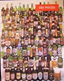 99 bottles of beer on the wall - 99 Bottles of Beer on the Wall 550 Piece Jigsaw Puzzle By Great American Puzzle Factory