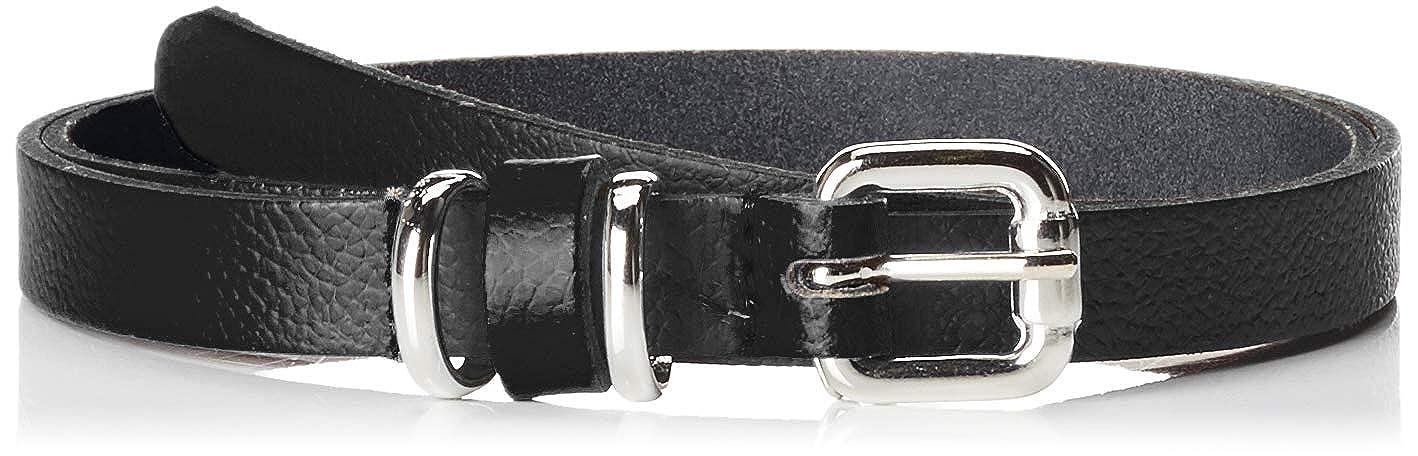 Esprit Edc Accessoires Cintura Donna
