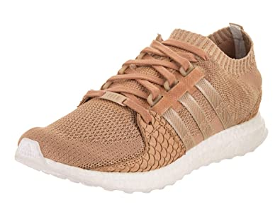 timeless design 5b5ae 44284 adidas EQT Support Ultra Pk Kingp Mens