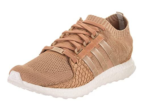 separation shoes 759b4 e81de EQT Support Ultra PK King Push - DB0181 ADIDAS Amazon.es Zapatos y  complementos