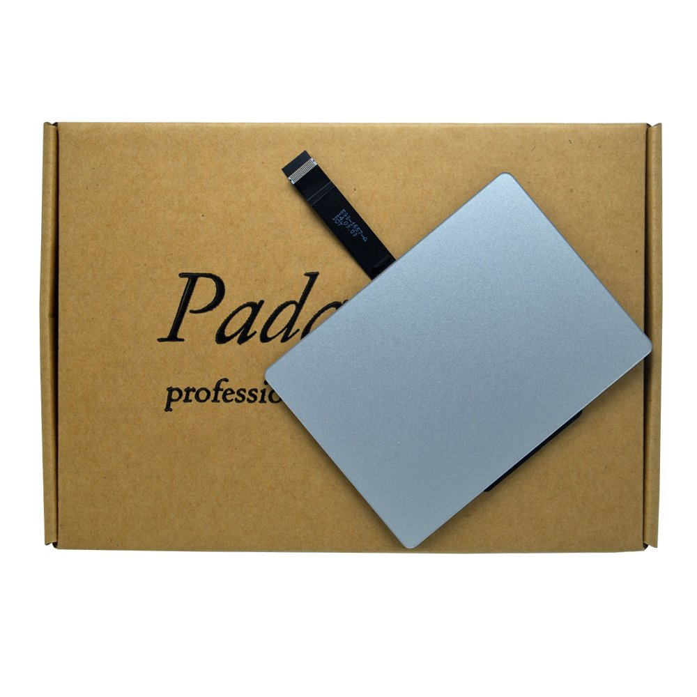 Touchpad para MacBook Pro Retina 13 A1502 Late 20
