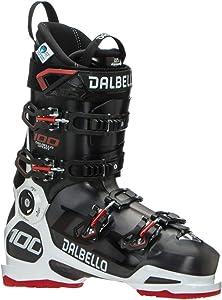 Dalbello DS 100 MS Boot